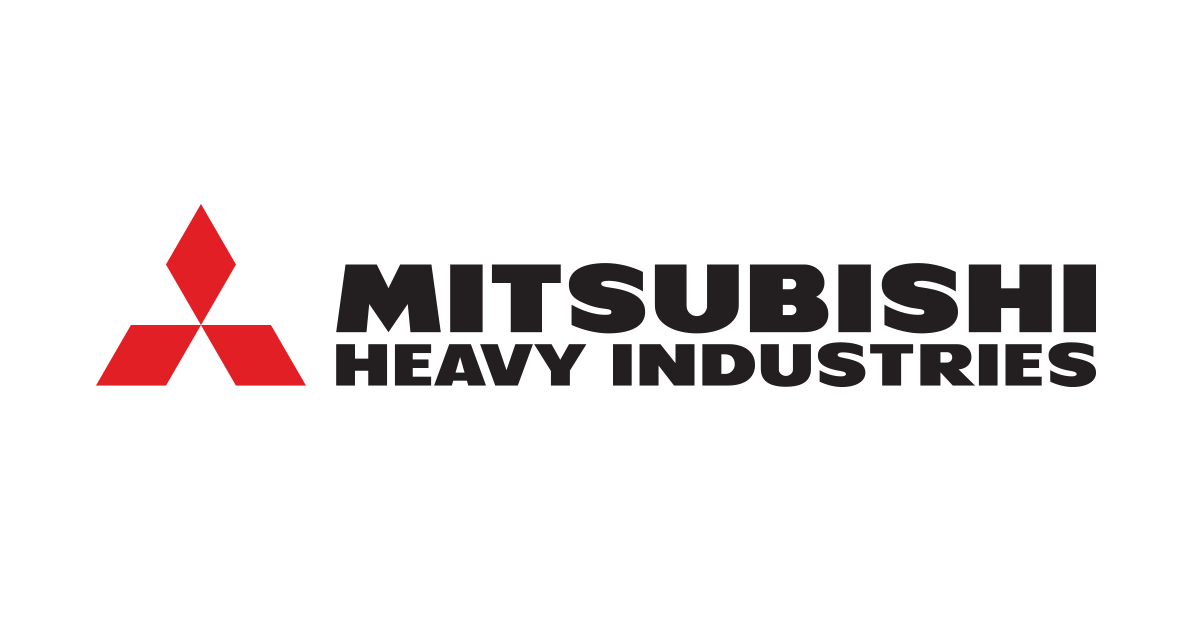 Mitsubishi Heavy Industries, Ltd  Global Website