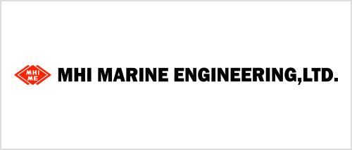MHI MARINE ENGINEERING, LTD.