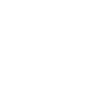 Mitsubuishi Heavy Insutries Recruiting Information